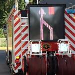 1900x500 LED-Anzeige_TLF_Feuerwehr-Bern (3)