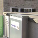 1900x500 Entsorgung Bioggio