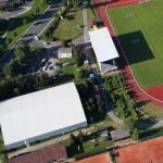 Sport- und Freizeitanlagen (Märkte)