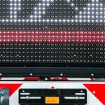 1900x500 Absperrtafel Vorwarnanhänger NSNW 2015 (9)