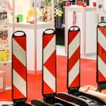 1900x500 Baustellen Signalisation Material Suisse Public 2015_2