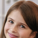 Schulradar sensibilisiert Autofahrer und sorgt für mehr Sicherheit auf dem Schulweg