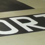 1900x500 Parkhausmarkierungen Genf