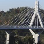 1900x500 Poyabrücke