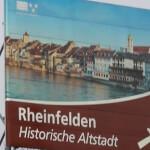 1900x500 touristische Signalisation Aargau – Solothurn