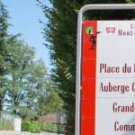 1900x500 SIGNA Linea Stelen Mont-sur-Lausanne