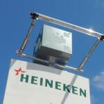 1900x500 Signalisation und Markierung HEINEKEN