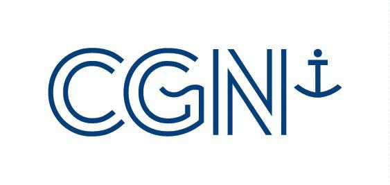 """Résultat de recherche d'images pour """"cgn"""""""