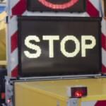 1900x500 Signalisationsfahrzeug NSNW