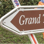 1900x500 SIGNAL AG Signalisation Grand Tour