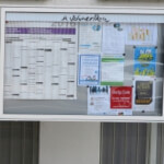 2016_SIGNA-Combi-Info-Display_Schmerikon Beitragsbild