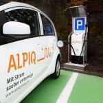 Alpiq E-Mobilität 2013 _ Tankstellen (2)