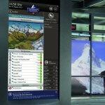 Zermatt imotion Gaesteinformation-02