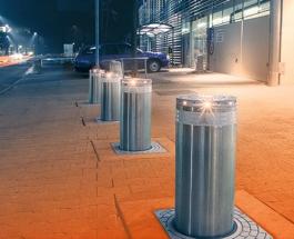 Offene Stelle: MSc / BSc Elektro- und Kommunikationstechnik als BereichsleiterIn Systeme & Lösungen