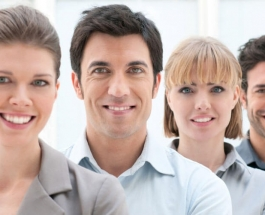 Offene Stelle: Sachbearbeiter/in HR Teilzeit 50%