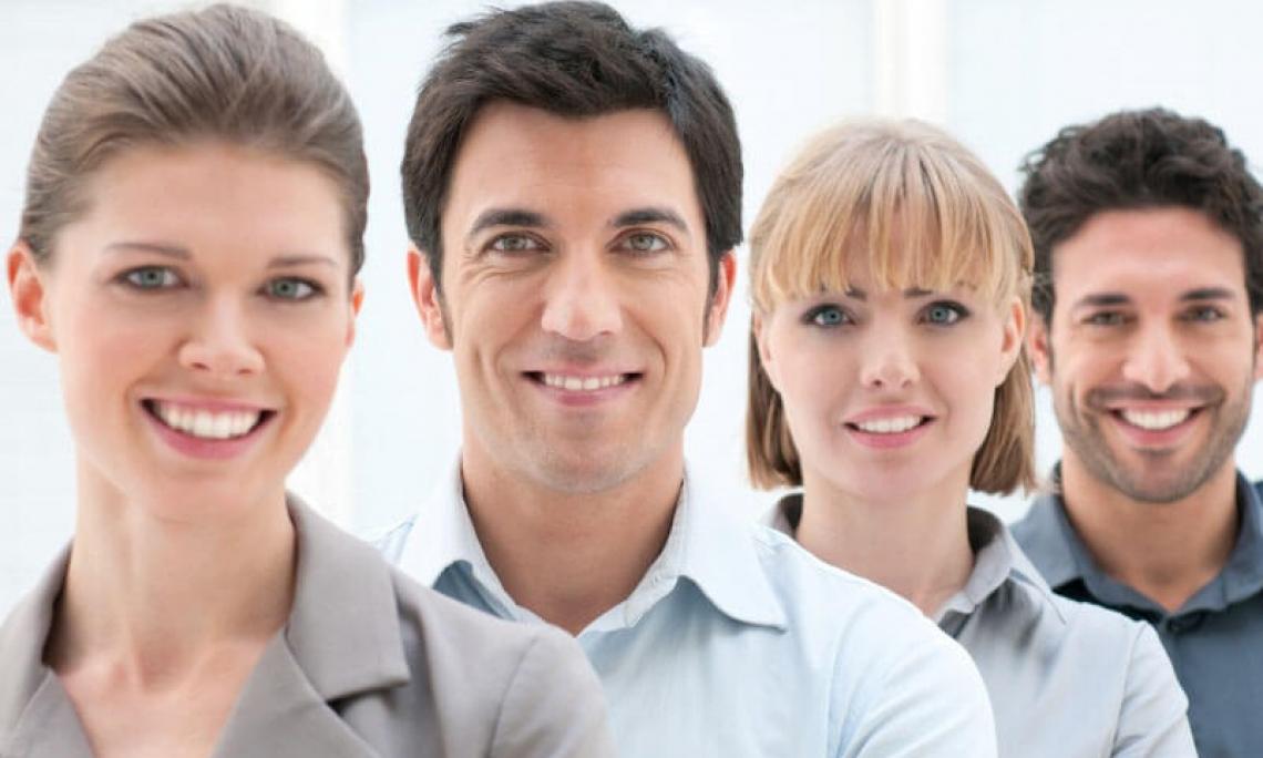 Offre d'emploi: ASSISTANT/E DE VENTE INTERNE 80%