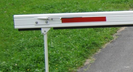 Kloten dispositif solaire