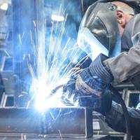 Offene Stelle: Anlagenbediener / Vorarbeiter im Team Schweissroboter und Rohrbiegerei