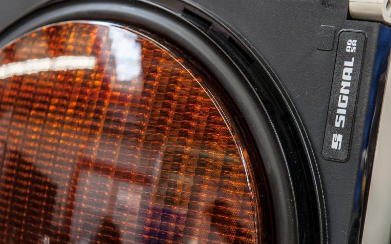 Tipps für Unterhalt und Betrieb von Anlagen und Installationen