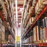 Offene Lehrstelle als Logistiker EFZ (F/M) für August 2017 Büren