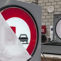 Offene Stelle: Servicetechniker in Büren a.A.