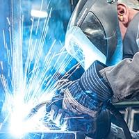 Offene Stelle: Mitarbeiter Metallbau