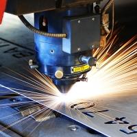 Offene Stelle: Mitarbeiter Laseranlage