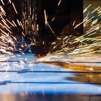 Offene Stelle: Metallbauer als Maschinen- und Anlagenführer