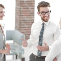 Offre d'emploi: collaborateur technico-commercial