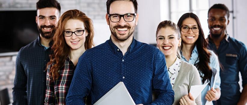 Offre d'emploi: Technico-commercial 100% (H/F)