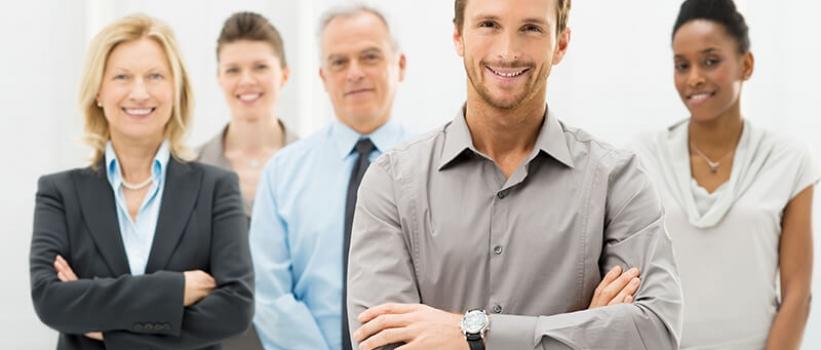 Offene Stelle: Leiter/-in Qualität, Sicherheit & Umwelt (100%)