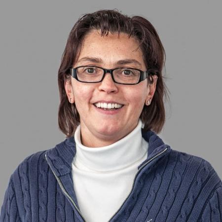 Astrid Härtel