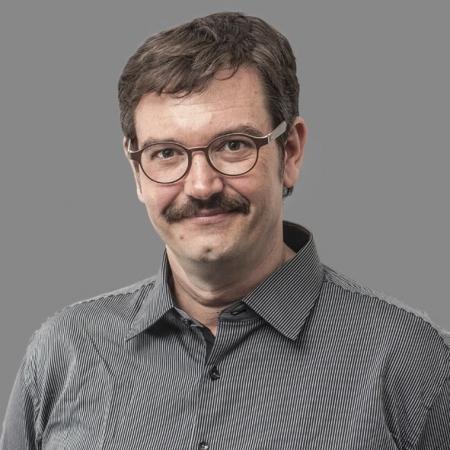 Bertrand Abbühl
