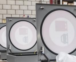 Offene Stelle: LeiterIn Service Elektrobau 100% Büren a. Aare