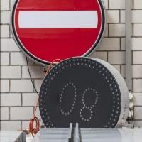 Offene Stelle: Projektleiter Verkehrstechnik (F/M) 100% Büren