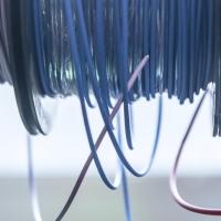 Offene Stelle: Mitarbeiter Elektrobau 100%
