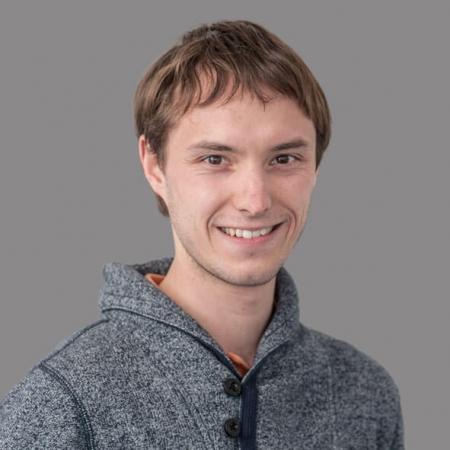Fabian Gfeller