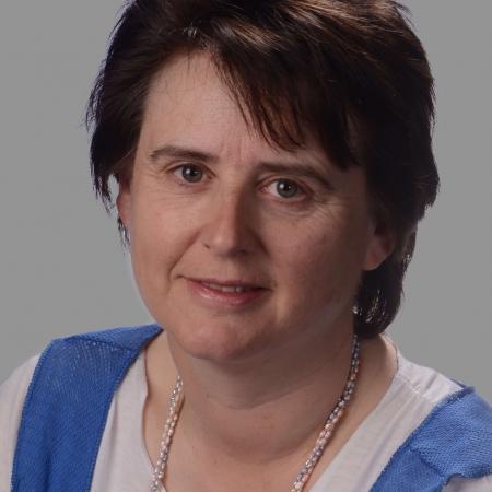 Geneviève Güggi