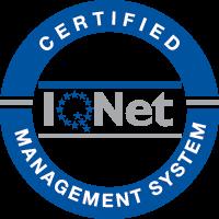OHSAS 18001 zertifiziert
