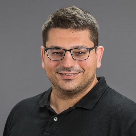 Danijel Ignjic