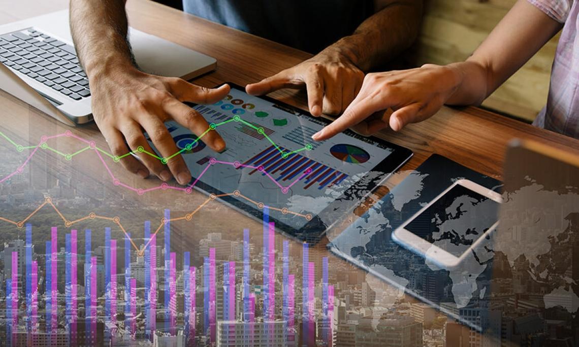 Offene Stelle: Leiter ICT (m/w) – (Wirtschaft)-Informatiker FH