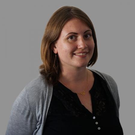 Jeannette Rutschmann