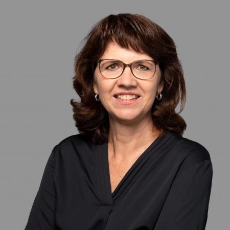 Karin Köhnen