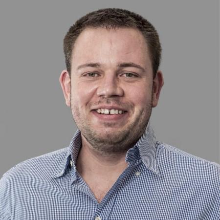 Markus Roder
