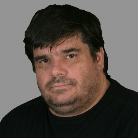 Markus Werlen