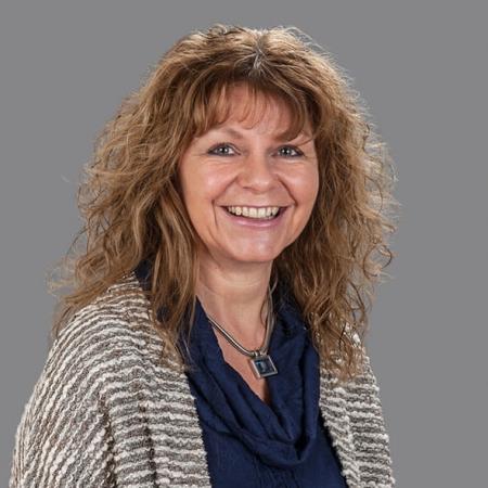 Marysa Jaussi