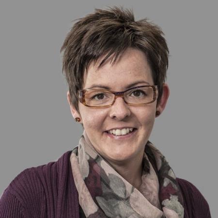 Natascha Leuenberger