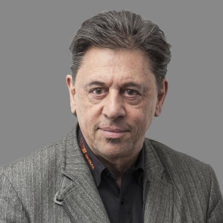 Robert Wissmann