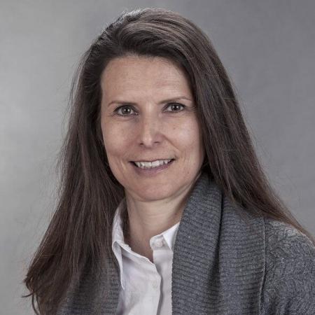 Selma Schmidiger