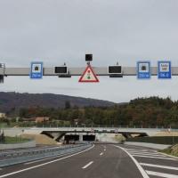 Licht im Tunnel und anderswo – das Nervensystem des A5 Ostastes Biel/Bienne